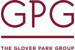 The Glover Park Group