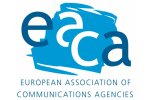 Roisin Rooney to chair EACA's International Agencies' Council