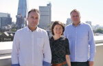 Proximity London Appointments