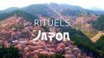 Partez avec Ushuaïa, Alexandra Leroux et Safia Vendome à la découverte des rituels de beauté et traditions du Japon