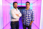 Karmarama make significant investment in strategy talent with hires of Rob Chandler and Daniel Prestes