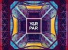Y&R Paris accompagne le lancement de L'Impatience,  La marque de lingerie française qui fait du temps l'allié de ses jeux.