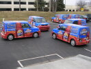 All About Car and Truck Wraps