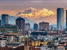 SHOWCASE 2018: MILAN