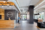 Office Tour: EP + Co. Offices – Greenville
