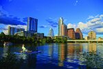 When it Comes to Ad Towns, Don't Mess With Austin, Texas