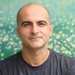 Rafael D'Alvia