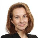 Stéphanie  Gault
