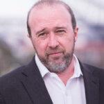 Andrew Birmingham