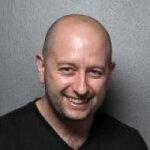 Gavin Levinsohn