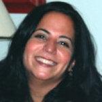 Gloriana Lopezlay
