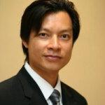 Kien Eng Tan