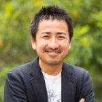 Kazuhiro Shimura