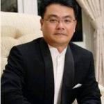 Seng Yee Lau