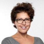 Iria Siboni-Marquès