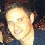 Matt Etlinger