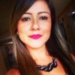 Giselle Farias