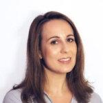 Sara Deambrosis