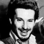 Pierre Bessiere