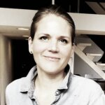 Kristine Holzhausen
