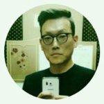Jason Junsuk Park