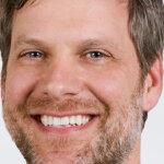 Rick Hamann