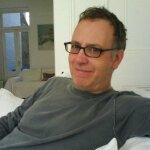 Paul Silburn