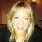 Amber Faulkner