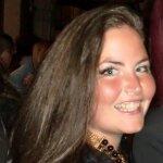 Sarah Tille