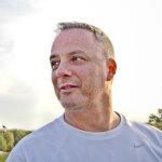 Jim Vecchione