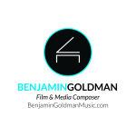 Benjamin Goldman