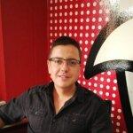 Ivan Camilo Pinzon Palacio