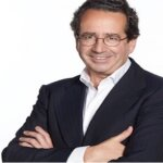 Alfonson Rodés Vilà