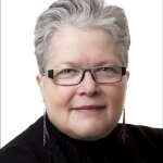 Jill McClabb
