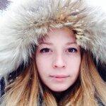 Vittoria Lorentze Røkke Passalacqua