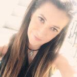 Angie Fernandez