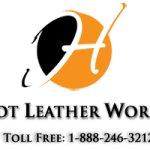 hotleather world