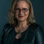 Donna Wiederkehr