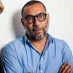 Farid Mokart