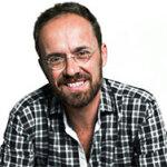 Alexander Schill