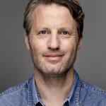 Timm Weber