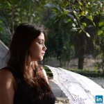 Priyanka Sabberwal