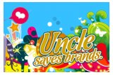 uncle logo