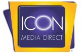 icon-media-direct-inc logo