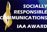 international-advertising-association logo
