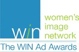 womens-image-network logo