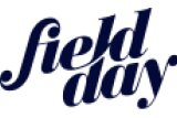 field-day logo