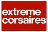 extreme-les-corsaires logo