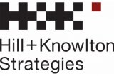 hill-knowlton-strategies logo