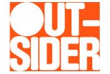 outsider logo
